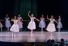 140510_Colburn School Spring Dance__D4S8665-591