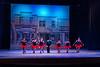 140510_Colburn School Spring Dance__D4S9067-678