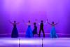 140510_Colburn School Spring Dance__D4S7429-151