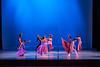 140510_Colburn School Spring Dance__D4S8278-485