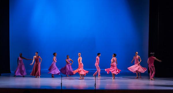 140510_Colburn School Spring Dance__D4S8357-514