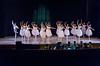 140510_Colburn School Spring Dance__D4S8789-606