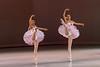 140510_Colburn School Spring Dance__D4S7336-134