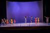 140510_Colburn School Spring Dance__D4S7911-365