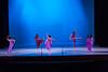 140510_Colburn School Spring Dance__D4S8220-463