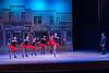 140510_Colburn School Spring Dance__D4S8896-642