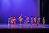 140510_Colburn School Spring Dance__D4S7988-402