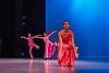 140510_Colburn School Spring Dance__D3S0049-752