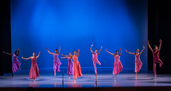 140510_Colburn School Spring Dance__D4S8359-516
