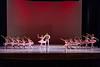 140510_Colburn School Spring Dance__D4S6775-59