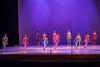 140510_Colburn School Spring Dance__D4S7865-342