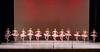 140510_Colburn School Spring Dance__D4S6683-33
