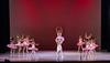 140510_Colburn School Spring Dance__D4S6824-69