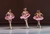 140510_Colburn School Spring Dance__D4S7276-128