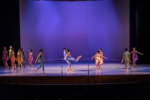 140510_Colburn School Spring Dance__D4S7916-368