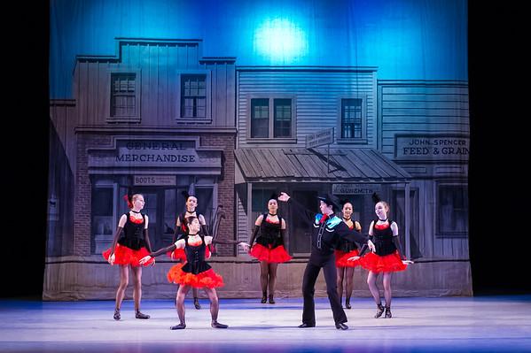 140510_Colburn School Spring Dance__D3S0414-694