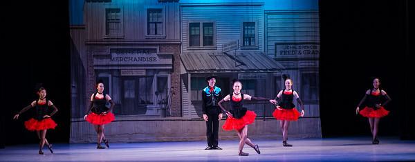 140510_Colburn School Spring Dance__D3S0588-722