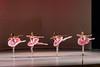 140510_Colburn School Spring Dance__D4S7260-125