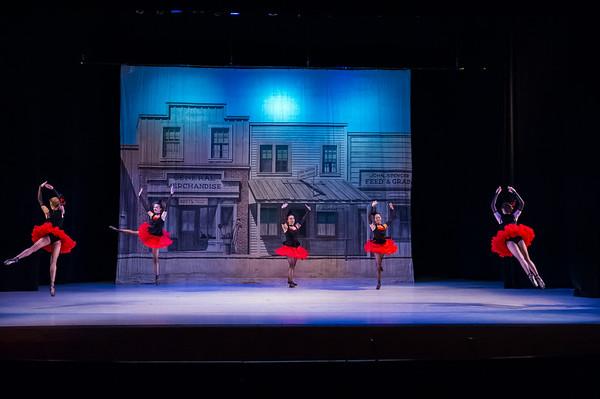 140510_Colburn School Spring Dance__D3S0391-689