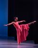 140510_Colburn School Spring Dance__D4S8156-439