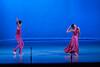 140510_Colburn School Spring Dance__D4S8076-420