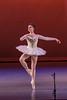 140510_Colburn School Spring Dance__D4S7789-315