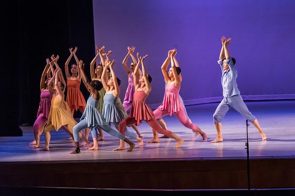 140510_Colburn School Spring Dance__D4S7901-358