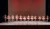 140510_Colburn School Spring Dance__D4S6686-36