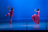 140510_Colburn School Spring Dance__D4S8079-421
