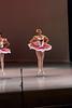140510_Colburn School Spring Dance__D4S6615-12