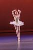 140510_Colburn School Spring Dance__D4S7804-323
