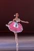 140510_Colburn School Spring Dance__D4S7132-114