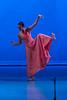 140510_Colburn School Spring Dance__D4S8015-410
