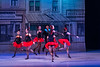 140510_Colburn School Spring Dance__D4S8996-658
