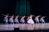 140510_Colburn School Spring Dance__D4S8458-548