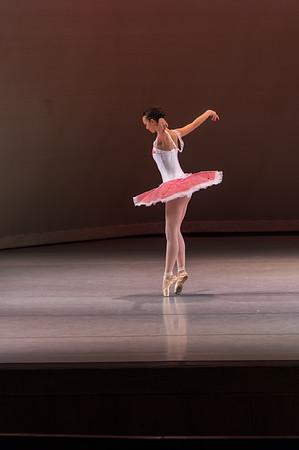140510_Colburn School Spring Dance__D4S6674-29