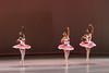 140510_Colburn School Spring Dance__D4S7211-123