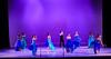 140510_Colburn School Spring Dance__D4S7614-249