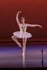 140510_Colburn School Spring Dance__D4S7794-318