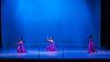 140510_Colburn School Spring Dance__D4S8126-431