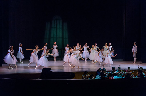140510_Colburn School Spring Dance__D4S8525-571