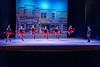 140510_Colburn School Spring Dance__D4S8906-644