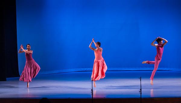 140510_Colburn School Spring Dance__D4S8402-535
