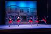 140510_Colburn School Spring Dance__D4S8821-614