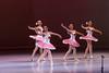 140510_Colburn School Spring Dance__D4S7105-109