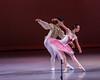 140510_Colburn School Spring Dance__D4S6735-48