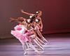 140510_Colburn School Spring Dance__D4S6736-49