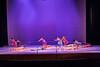 140510_Colburn School Spring Dance__D4S7878-348