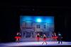 140510_Colburn School Spring Dance__D3S0402-691