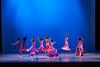 140510_Colburn School Spring Dance__D4S8281-488